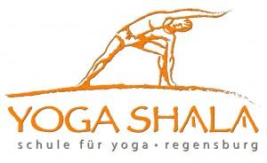 Yoga Regensburg3 300x184 HOME